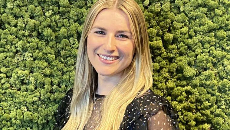 Jill van Ruiten
